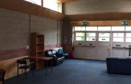 Large Space to Let - Carisbrook Street, Harpurhey - 3