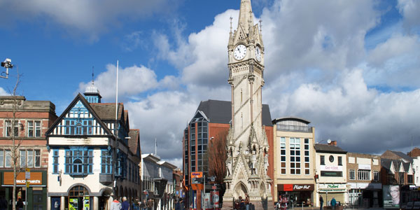 Leicester_Clock_Tower_wide_view[1]