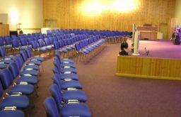 Life Community Church - 407 Lodge Road, Hockley - 4