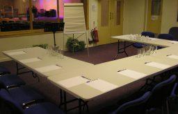 Life Community Church - 407 Lodge Road, Hockley - 3
