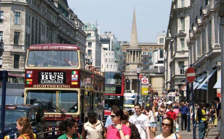 London-Oxford-street1