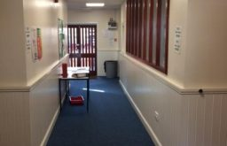 Lovely Sports Hall & Meeting Rooms for Rent - St Andrews Church, Bennett Road - 3