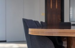 Luxury Meeting Room - Conference Room - Boardroom - 2 Little Thames Walk, London - 4