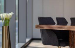 Luxury Meeting Room - Conference Room - Boardroom - 2 Little Thames Walk, London - 2