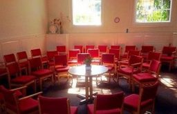 Malton Friends Meeting House - 1 Greengate Flats, Greengate, Malton - 2