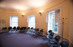Manor House Library - 34 Old Rd, London - 4