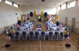 Marston Green Parish Hall - Elmdon Rd, Marston Green - 2