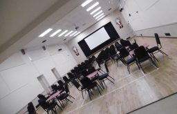 Marston Green Parish Hall - Elmdon Rd, Marston Green - 7