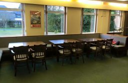 Marston Green Parish Hall - Elmdon Rd, Marston Green - 5