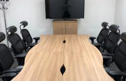 Meeting Room - 10 High Street, Castle Vale - 2
