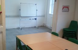 Meeting Room for Hire in Kilburn - 10 Kingsgate Place, London - 5