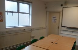 Meeting Room for Hire in Kilburn - 10 Kingsgate Place, London - 4