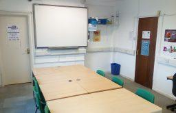 Meeting Room for Hire in Kilburn - 10 Kingsgate Place, London - 3