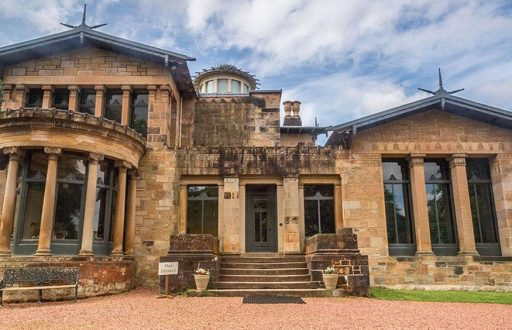 Meeting, Workshop or Event - Function Space Available to Hire - 61-63 Netherlee Road, Cathcart, Glasgow