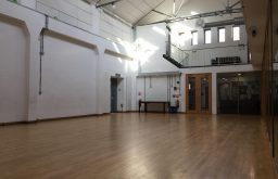Mildmay Community Centre - Woodville Road, London - 7