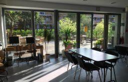 Mildmay Community Centre - Woodville Road, London - 5
