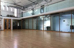 Mildmay Community Centre - Woodville Road, London - 4