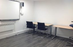 Multi Functional Space Hire - 34–38 Dalston Lane, London - 3
