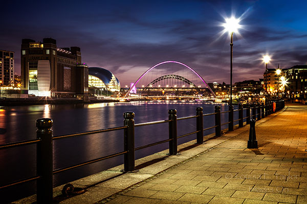 NE79-Newcastle-Quayside