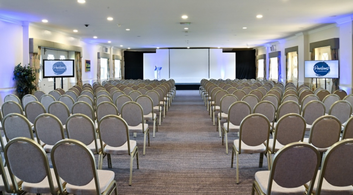 Best Conference and meeting venues in harrogate, Yorkshire
