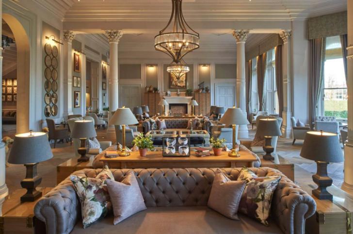 Principal York | Best hotels in York | Yorkshire