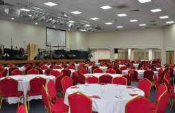 RIGHT NOW JESUS CENTRE - Right Now Jesus Centre Elim Pentecostal Church 75A Rushey Green Lewisham, London - 6