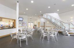 Reigate Community Centre - Reigate Community Centre 53 High Street Reigate Surrey - 3