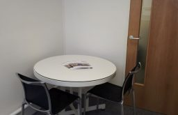 Room Bookings - Age UK Manchester, 20 St Anns Square, Manchester M2 7HG - 2