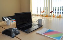 Rooms to Hire - The William & Particia Venton Centre, Astor Drive, Mount Gould Rd, Plymouth - 2