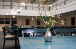 Rooms to Hire - The William & Particia Venton Centre, Astor Drive, Mount Gould Rd, Plymouth - 3