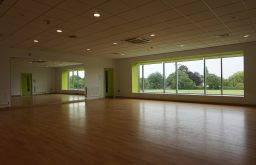 Rose Hill Community Centre - Rose Hill Community Centre Carole's Way, Oxford - 4