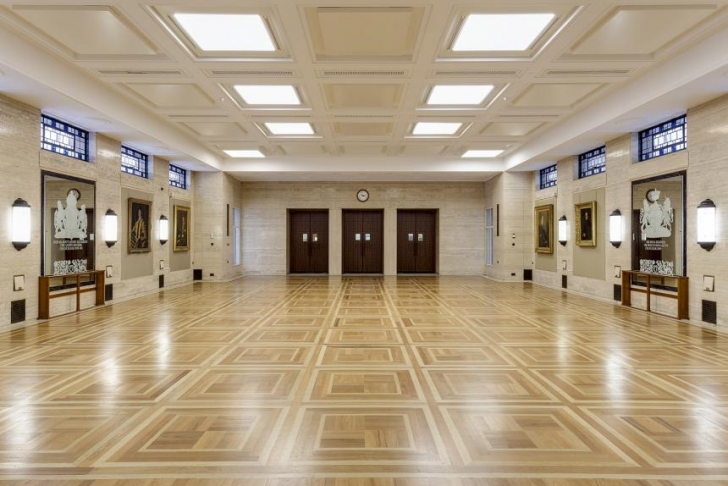 Senate House | Best conference venues in Bloomsbury | Venue Finding Agency | The Venue Booker