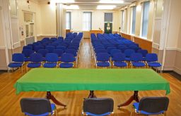 Sessional Room Hire - 39-48 Marsham Street Maidstone Kent - 8
