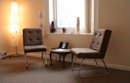 Sessional Room Hire - 39-48 Marsham Street Maidstone Kent - 4
