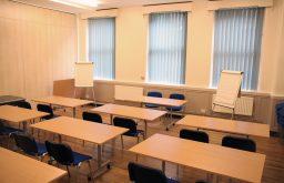 Sessional Room Hire - 39-48 Marsham Street Maidstone Kent - 3