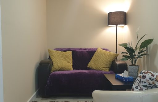 Sofalive Counselling Centre - Sofalive Centre 450 Streatham High Road London - 1