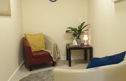Sofalive Counselling Centre - Sofalive Centre 450 Streatham High Road London - 2