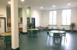 Stretford Public Hall – Stretford Public Hall, Chester Rd, Stretford, Manchester - 2