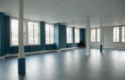 Stretford Public Hall – Stretford Public Hall, Chester Rd, Stretford, Manchester - 3
