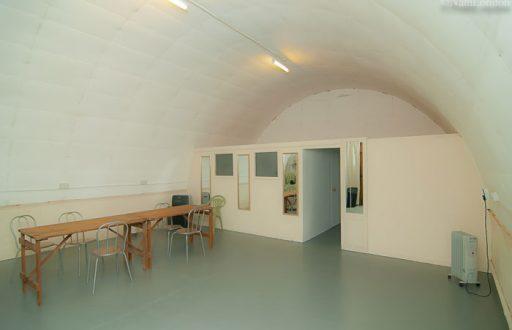 Studio 3 – STUDIO 5, 209A COLDHABOUR LANE, LONDON - 1