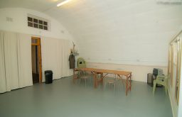 Studio 3 – STUDIO 5, 209A COLDHABOUR LANE, LONDON - 2