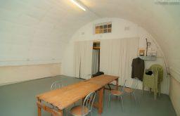 Studio 3 – STUDIO 5, 209A COLDHABOUR LANE, LONDON - 3