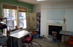 Studio in the heart of Croydon – 1A Drummond Road, Croydon - 8