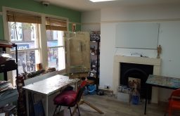 Studio in the heart of Croydon – 1A Drummond Road, Croydon - 8