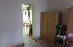 Studio in the heart of Croydon – 1A Drummond Road, Croydon - 9