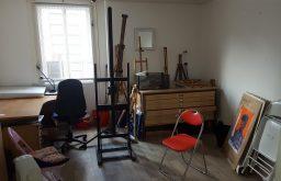 Studio in the heart of Croydon – 1A Drummond Road, Croydon - 10