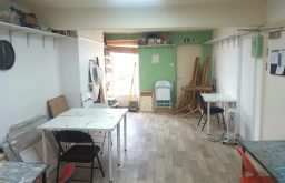 Studio in the heart of Croydon – 1A Drummond Road, Croydon - 3