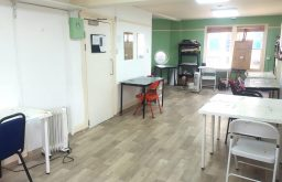 Studio in the heart of Croydon – 1A Drummond Road, Croydon - 4