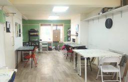 Studio in the heart of Croydon – 1A Drummond Road, Croydon - 5