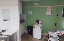 Studio in the heart of Croydon – 1A Drummond Road, Croydon - 6